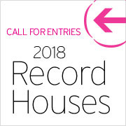 Architectural Record Record Houses