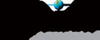 Casino Journal Logo