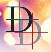 The NEWS Dealer Design Awards