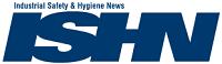 ISHN Logo