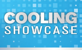 The NEWS Cooling Showcase