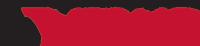 The NEWS Logo
