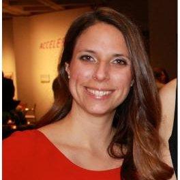 Christine VanLeeuwen