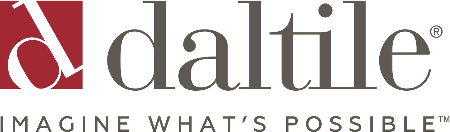 Daltile Sponsors - Daltile industry
