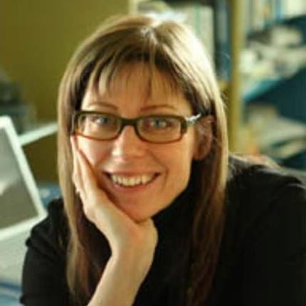 Renee Sieber