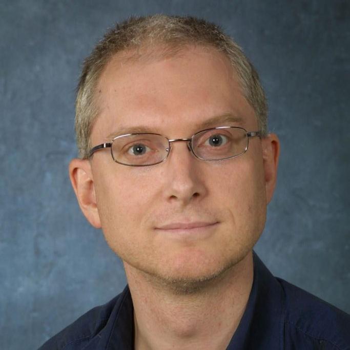 Jeremy V. Pitt