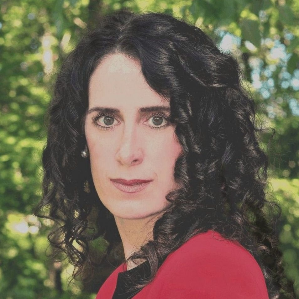 Christine Perakslis