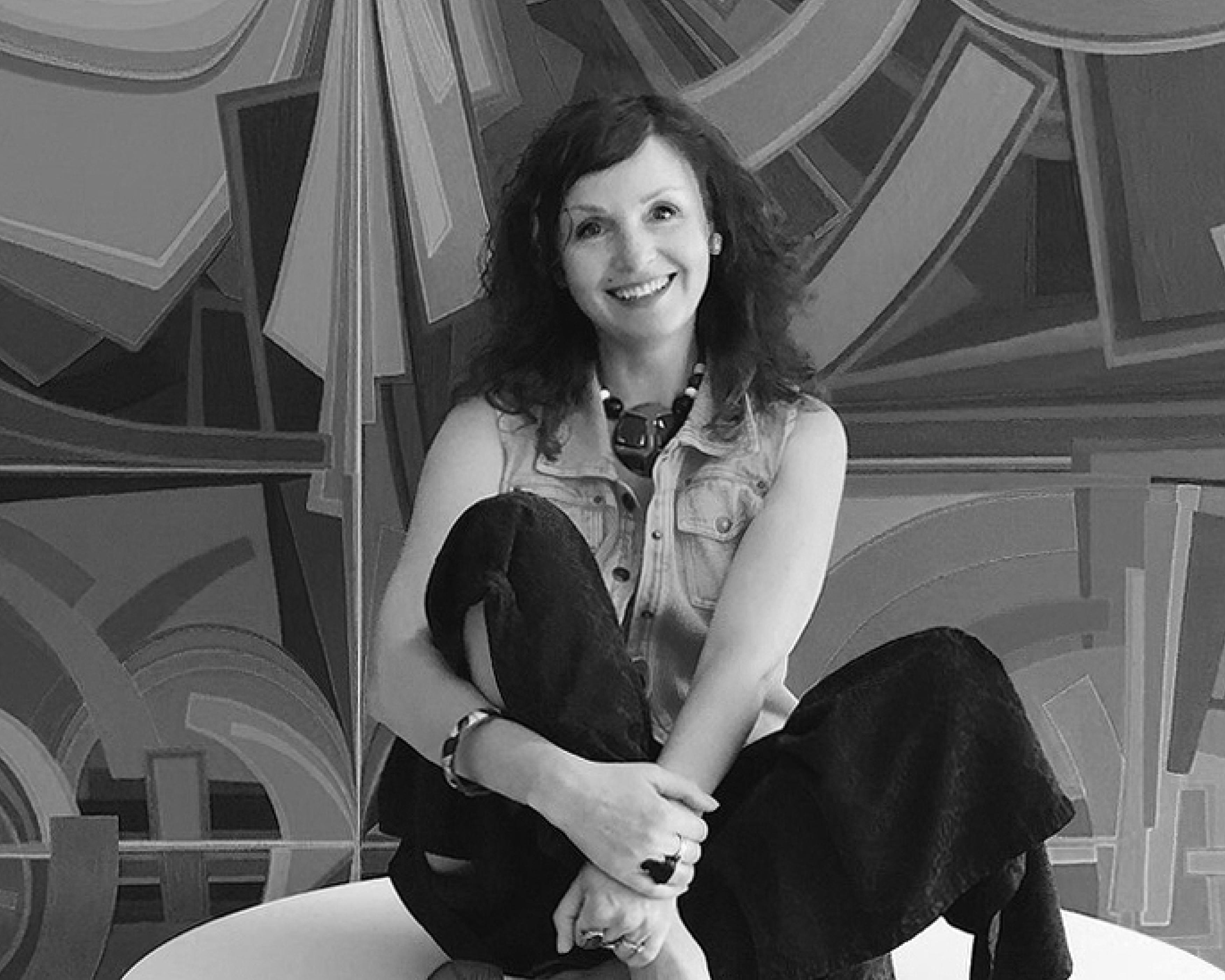 Oxana Dallas