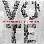 They Fought For Your Right