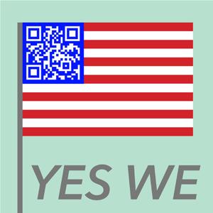 Yes We AmeriCAN