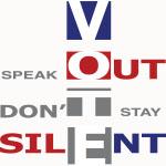 Speak Out