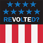 Revolted?