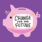 Change for our Future