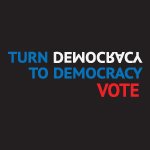 Turn Democracy Right-Side Up