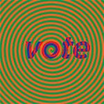 VOTE hypnosis