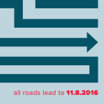 All roads lead to voting