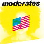 #Moderates