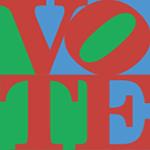Love to Vote