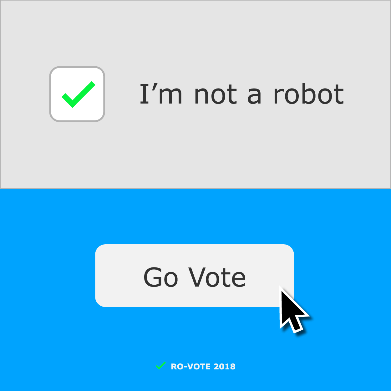 Ro-Vote 2018