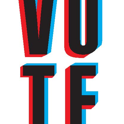 Enjoy the Vote