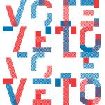 Vote vs. Veto
