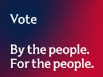 Vote (updated)