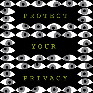 Protect Your Privacy