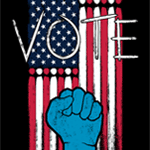 Power of the vote