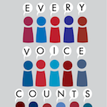 Every Voice Counts