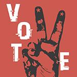 No Vote, No Say