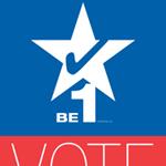 Be 1 Vote
