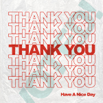THANK YOU THANK YOU...