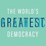 The World's Apathetic Democracy
