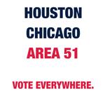 Vote Everywhere