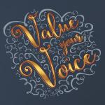 Value your Voice