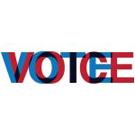Voix Voice Voz | Vote
