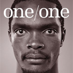 One Voice / One Vote