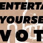 Entertain Yourself