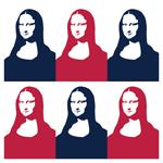 Mona or Vote