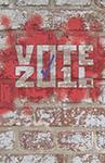 Staub_votePster