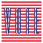 Find the time, make a difference and vote.