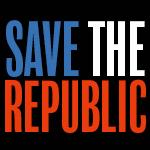 Save the Republic