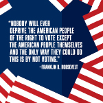 Nobody Will Ever…