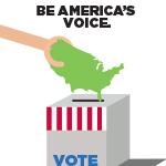 Be America's Voice