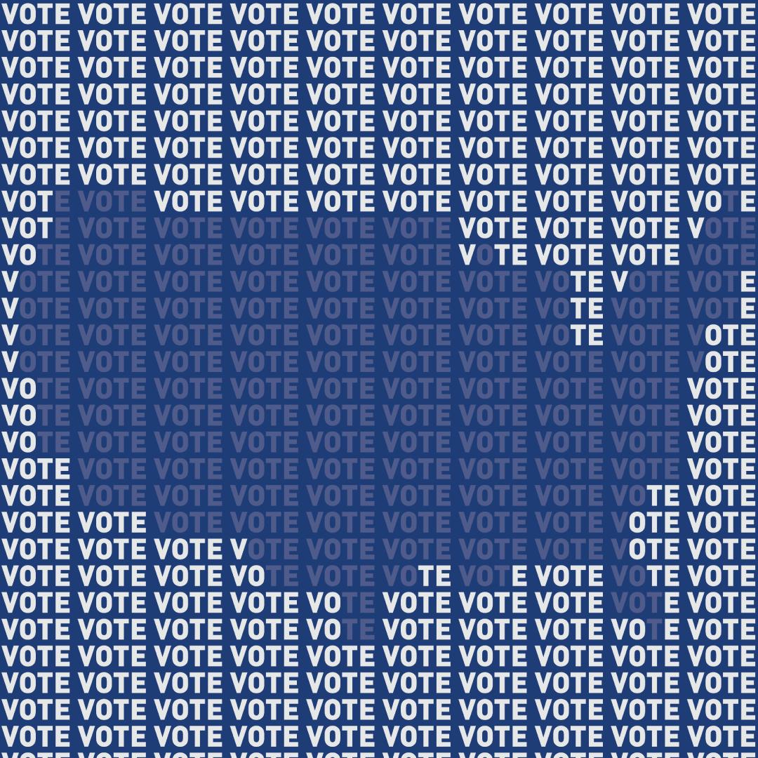 America Votes