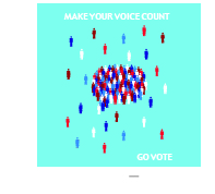 Make Your Vote Count