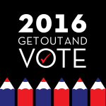 Check out the vote: 2016