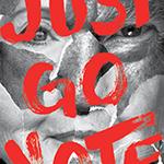 Just Go Vote