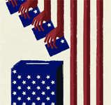 Contribute Your Voice- Vote