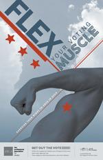 Flex It